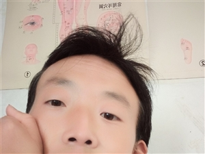 【帅男秀场】杨洋