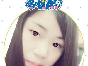 【美女秀场】JUly