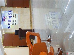 安岳滋培学苑有教室出租、设备、设施齐全!