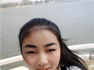 【美女秀场】张艳红
