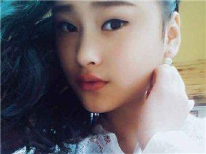 【美女秀场】李莉文