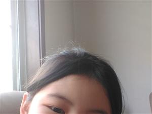 【萌宝秀场】张宇洋