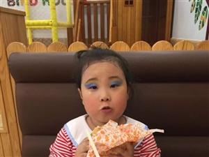 【萌宝秀场】康语萱