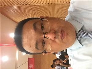 【萌宝秀场】马志锋