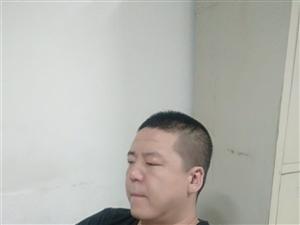 【帅男秀场】赵欢