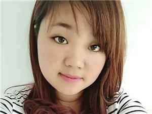 【美女秀场】张妍