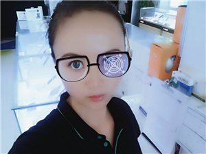 【美女秀�觥筷�永��