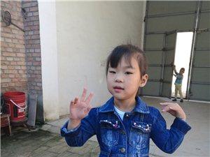 【萌��秀�觥亢钏谷�