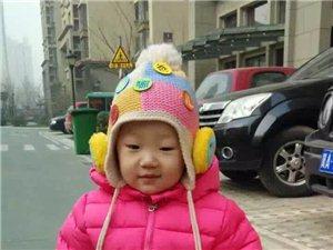 【萌��秀�觥狂R�K月