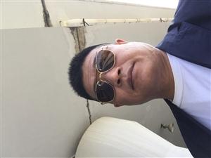 【帅男秀场】吴剑峰