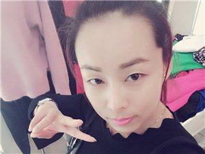 【美女秀场】李茹