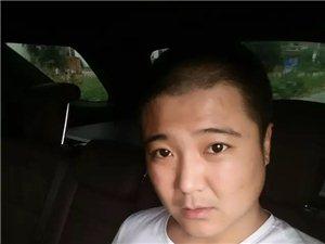 【帅男秀场】王睿凯