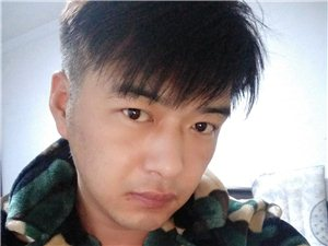 【帅男秀场】李鹏
