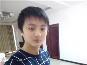 【帅男秀场】独尊