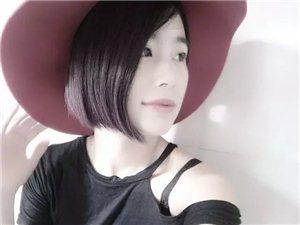 【美女秀场】刘利