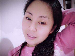 【美女秀场】张红娟