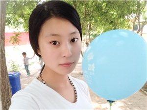 【美女秀场】徐琦琦