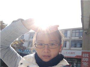 【美女秀场】傻白甜