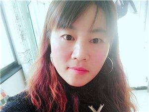 【美女秀场】荣儿 36岁 金牛座 男女生殖养护,健康减肥