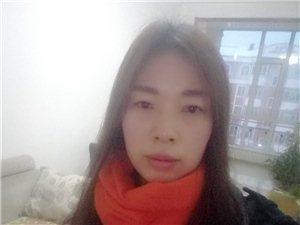 【美女秀场】王丽冬