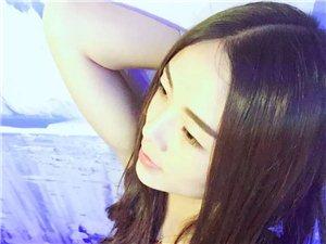 【美女秀场】李小青