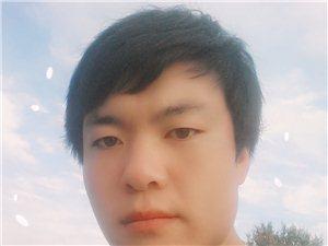 【帅男秀场】焦钰文