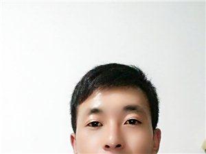 【��男秀�觥科钸M中