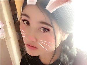 【美女秀场】王咏梅