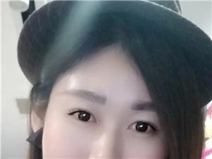 【美女秀场】李飞
