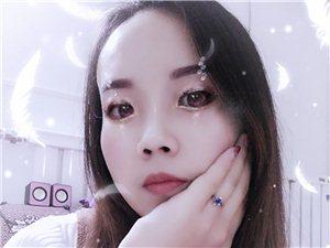 【美女秀场】王金玲