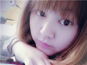 【美女秀场】吴媛媛 22岁 狮子座 导购员