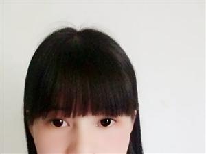 【美女秀场】赵亚丽