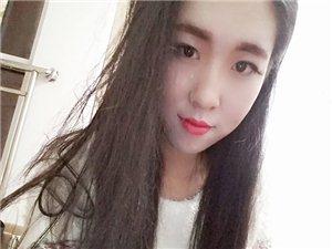 【美女秀场】李玉欢