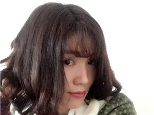 【美女秀场】李