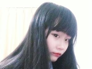 【美女秀�觥垮�baby??