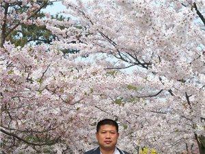【��男秀�觥磕阄业木�分