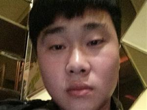 【帅男秀场】?: