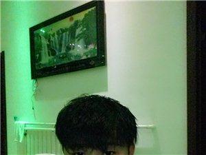 【帅男秀场】胡洋