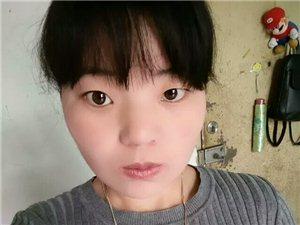 【美女秀场】李宏莉