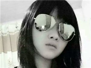 【美女秀场】姚媛碧