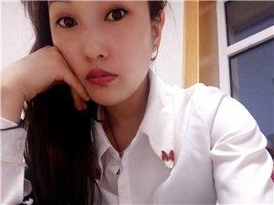 【美女秀场】刘丽 30岁 天蝎座 上班族