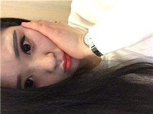 【美女秀场】程妍妍