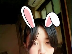 【美女秀场】杨霞
