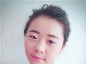 【美女秀场】梅子