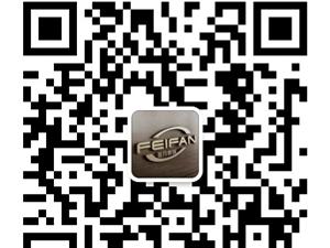 徐州非凡裝飾工程有限公司