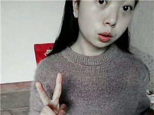【美女秀�觥刻锛t珍