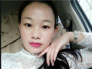 【美女秀场】娜姐