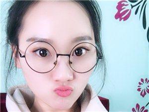 【美女秀场】赵鑫