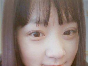 【美女秀场】小李