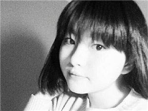 【美女秀场】徐晓慧